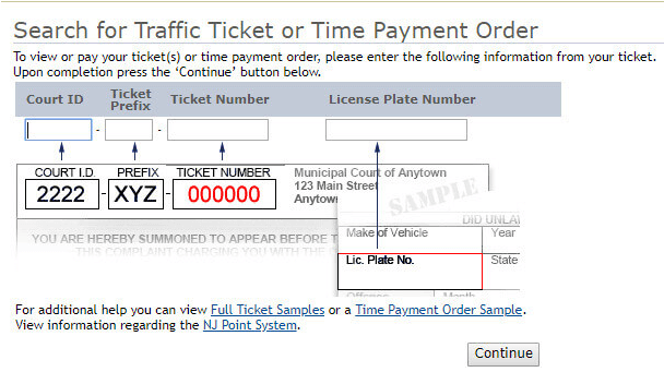 How to Access the NJMCDirect Payment Portal Site? [Guide]