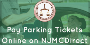 NJMCDirect Pay NJ Traffic Ticket www.njmcdirect.com [Official Website]