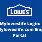 Myloweslife Login: www.Myloweslife.com Employee Portal