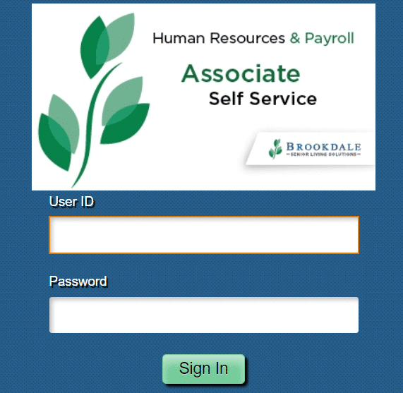 Steps for Mybslhr Login @ www.mybslhr.com