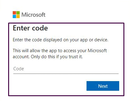 How to Use the Xbox Mobile App to Setup Microsoft Remote Connect on Xbox One?