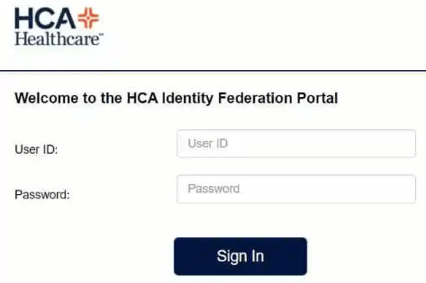 How to Login at Hcahranswers Login Portal?